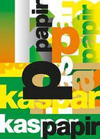 Cублимационная бумага Kaspar Papir ( Плотность 65 гр/м2 , ширина рулона 1,12 метра, длина рулона 150 метров)