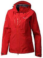 Водонепроницаемая куртка Marmot Women's Alpinist Jacket