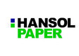 Сублімаційний папір HANSOL Dye Sublimation Paper ( Щільність 95 гр/м2 , ширина 1,62 метра, 100 метрів)