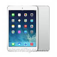 Планшет Apple iPad mini 2 Retina Wi-Fi+3G 32ГБ Silver