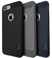 "Чехол iPaky Armor для Apple iPhone 7 Plus A1661 A1784 (5,5"")"