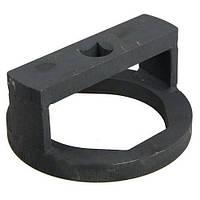 Ключ для демонтажа ступичных гаек TJG A2133D