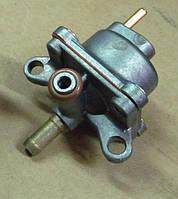 Клапан редукционный УАЗ КЛР3 (топливопровод 420.1104010-25,-15) (пр-во ПЕКАР)