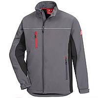 Куртка NITRAS 7152 FALCON