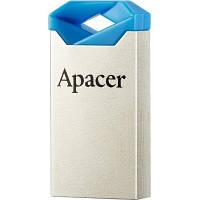 USB Флеш-накопитель APACER AH111 16GB