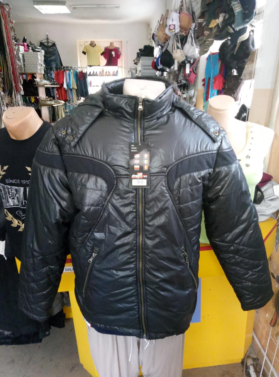 Куртка мужская SPORTIFER