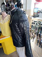 Куртка мужская SPORTIFER, фото 3