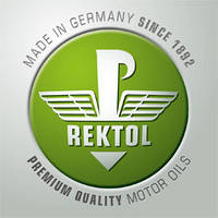 Моторное масло Rektol 5W-30 Economy (5 л)