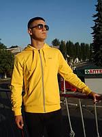 Спортивный мужской костюм  BIllcee Турция