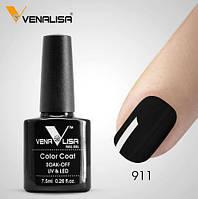 Гель лак VenaLisa 7,5мл - цвет 911