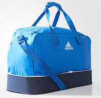 84085ddd Сумка Adidas Tiro Tb M — Купить Недорого у Проверенных Продавцов на ...