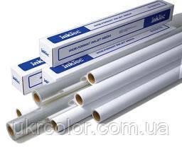 Сублимационная бумага InkTec ITP-HTP-44 ( ширина 112 см, плотность 100 гр/м2, 100 метров )