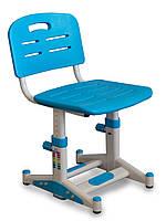 Детский растущий стульчик Evo-kids EVO -3012, 4 цвета