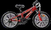 """Велосипед Magellan Orion Boys 20"""""""