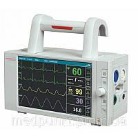 Монитор пациента PRIZM5