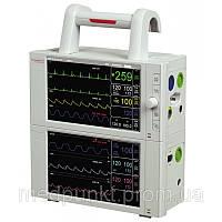 Монитор пациента экспертного класса PRIZM7
