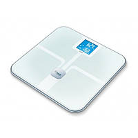 Весы диагностические Beurer BF 800 White