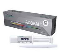 Адсил, Адсіл (Adseal) на основі епоксидних смол (клікер 13,5 гр)