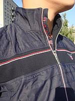 Спортивный мужской костюм  GANT Турция