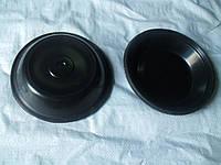 Диафрагма тормозной камеры  100-3519250