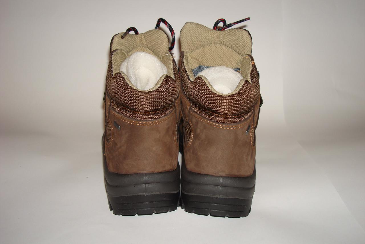 cd61b4d2 Купить Горный ботинок Chiruca (04) Gore-tex по лучшей цене ...