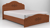 Ліжко Лючія