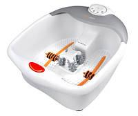 Гидромассажная ванна для ног Medisana FS 885