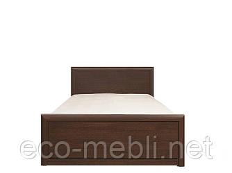 Ліжко (каркас) Коен LOZ/90
