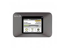 Мобильный 3G/4G WiFi Роутер Sierra Netgear AirCard 771s (сенсорный экран + Rev B + GSM), фото 2