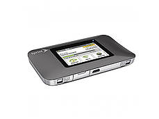 Мобильный 3G/4G WiFi Роутер Sierra Netgear AirCard 771s (сенсорный экран + Rev B + GSM), фото 3