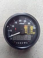 Тахоспидометр АР70.3813 МТЗ-80, 950, 1221 (КД8083) (пр-во Беларусь)