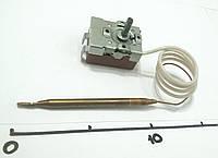 Терморегулятор капиллярный 5-80°C MMG (Венгрия)