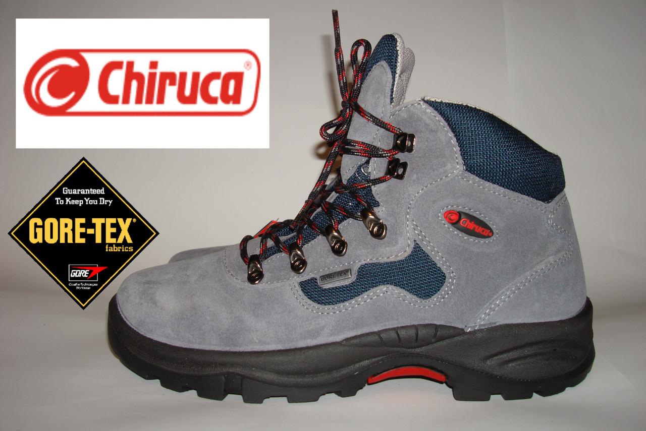 fe553edc Купить Горный ботинок Chiruca (03) Gore-tex по лучшей цене ...