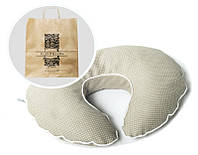 Подголовник Eco Pillow «Eco Travel»