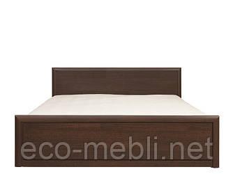Ліжко (каркас) Коен LOZ/160
