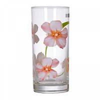 Sweet Impresion Набор стаканов высоких 270мл-6шт Luminarc N0772