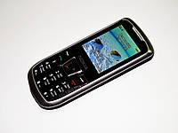 Телефон Nokia S3212 - 2 sim - Fm - Bt - Cam, фото 1