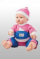 Отводяще-разводящая шина для детей Реабилитимед ДОШ-1