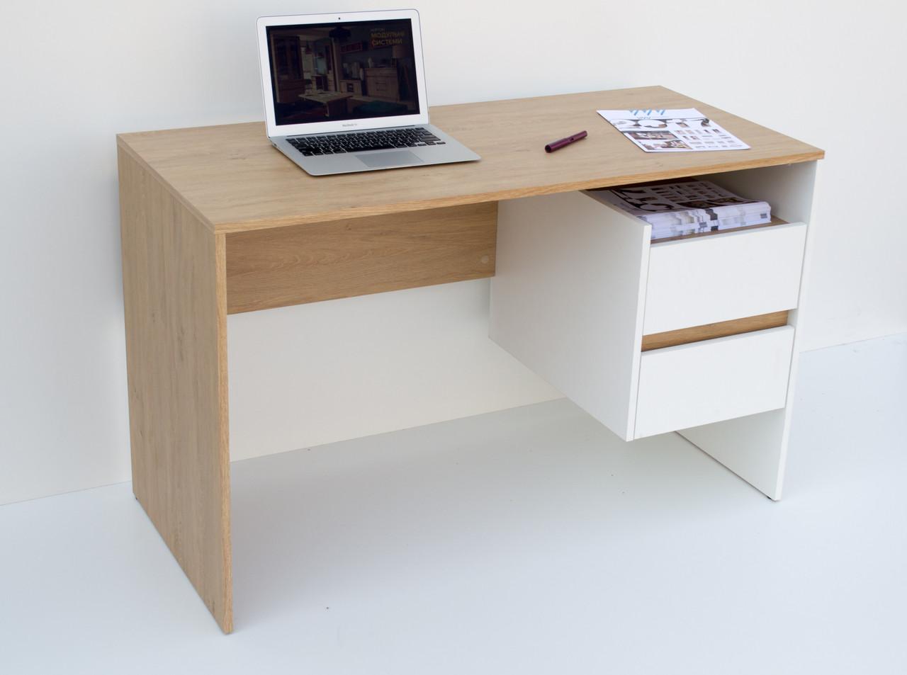 Компьютерный стол ВМВ Холдинг HO2S