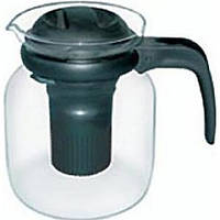 Чайник с фильтром 1,0л Simax s3772/s