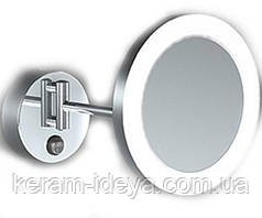 Зеркало косметическое с подсветкой Sonia Contract-Hospitality 165391