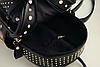 Модный детский рюкзачок с мишками, фото 7