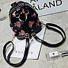 Модный детский рюкзачок с мишками, фото 6
