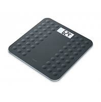 Весы электронные Beurer GS 300 Black