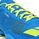 Кроссовки теннисные мужские BABOLAT JET TEAM CLAY, фото 2
