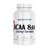 AllNutrition BCAA 8:1:1 Strong Formula 200g