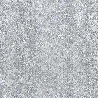 """Обои"""" Вернисаж"""" простые на бумажной основе 771-01, серые с перламутром"""