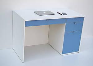 Письменный стол HO1D3S ВМВ Холдинг