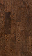 Паркетна дошка Old Wood Дуб Коньяк