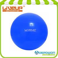 Фитбол GYM BALL 65см LS3221-65b